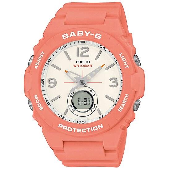 Uhren Baby-G BGA-260-4AER