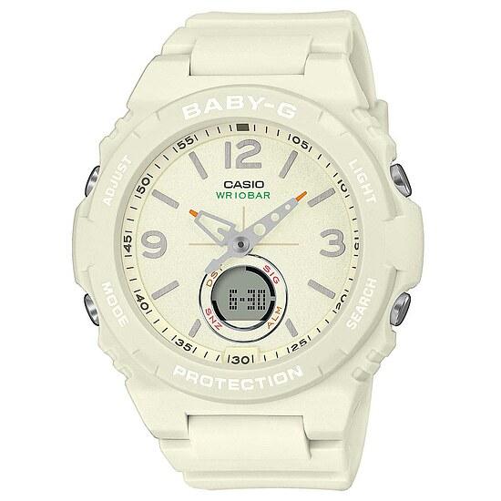 Uhren Baby-G BGA-260-7AER
