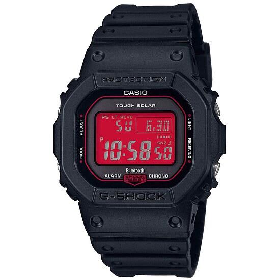 Uhren GW-B5600AR-1ER