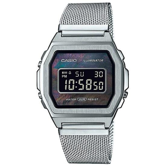 Uhren Retro Collection A1000M-1BEF