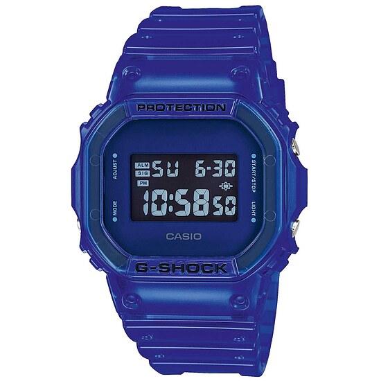 Uhr DW-5600SB-2ER