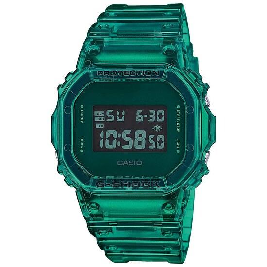 Uhr DW-5600SB-3ER