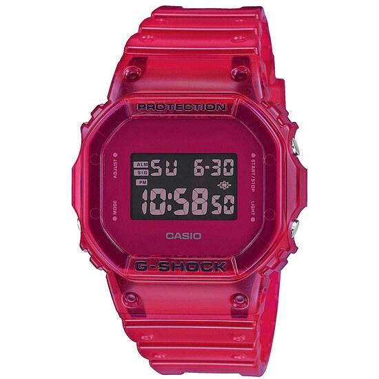Uhr DW-5600SB-4ER