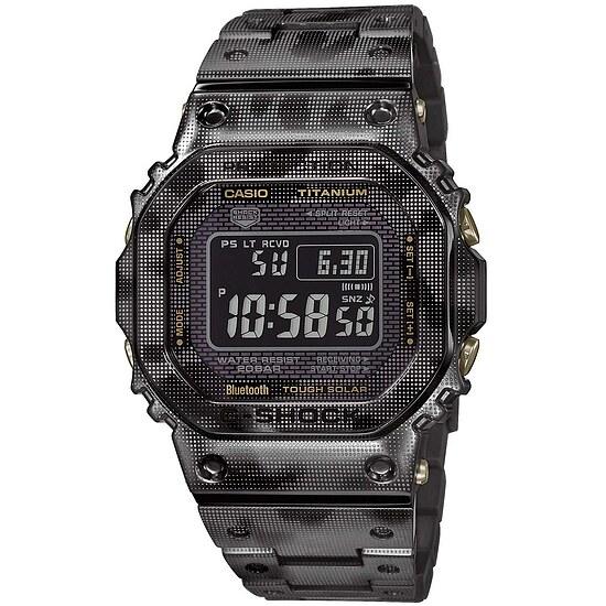 Uhr GMW-B5000TCM-1ER Limited
