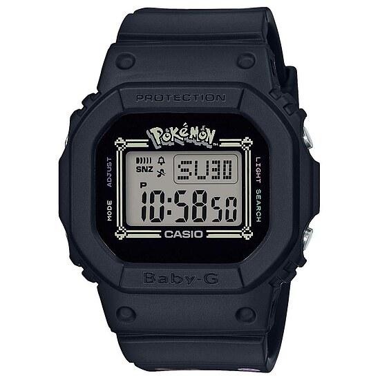 Uhren Baby-G BGD-560PKC-1ER