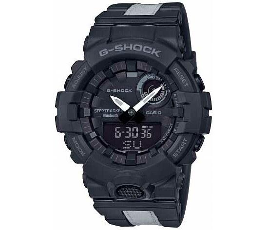 Uhr GBA-800LU-1AER