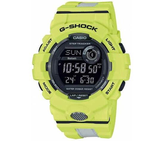 Uhr GBD-800LU-9ER