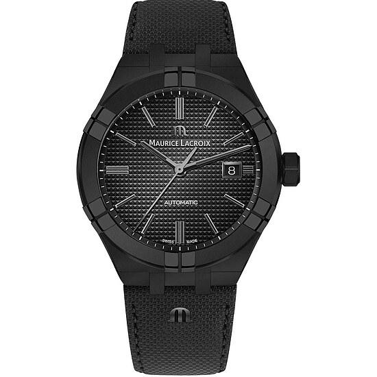 Herrenuhr AI6008PVB01330-1 der Uhrenserie Aikon