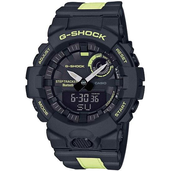 Uhr GBA-800LU-1A1ER