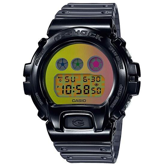 Uhr DW-6900SP-1ER