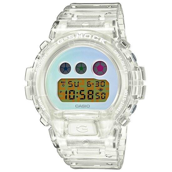 Uhr DW-6900SP-7ER