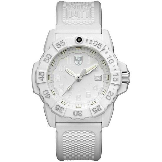 Uhr von 3507.WO Navy Seal Serie 3500