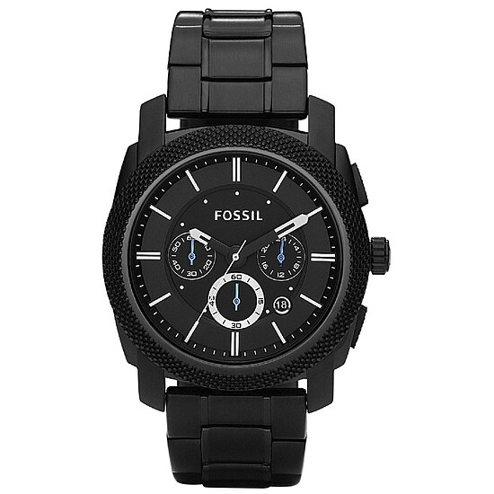 Fossil FS4552 Herrenchronograph