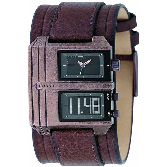 Fossil Herrenuhr Trend JR9852 bei Uhrendirect - Markenuhren