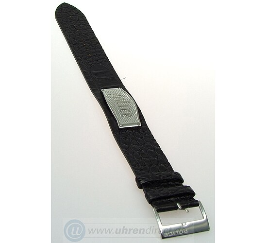 Bracelet PJ 21321BLB-03 Amarillo