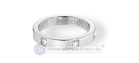 Image of Damen-Ring von Morellato Cult 8545