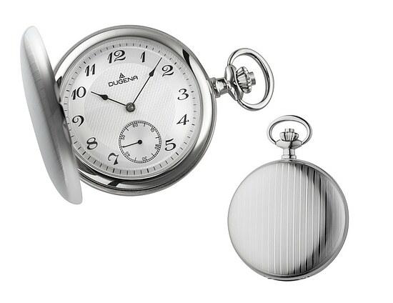 Uhr Herren 4460500