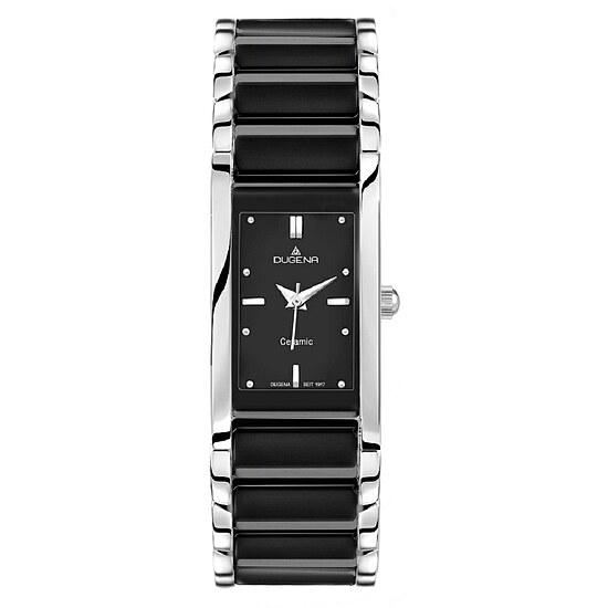 Uhr Damen 4460507