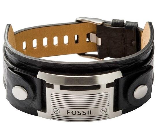 Armkette von Fossil JF 84816 040 Preisvergleich