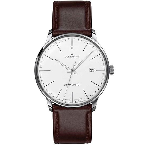Kollektion Meister Automatik 027/4130.00 Chronometer
