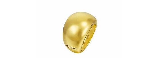 Ring von Joop! Silber-Schmuck JPRG90582A bei Uhrendirect - Markenuhren