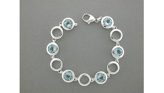Image of Armband von Quinn 028591958