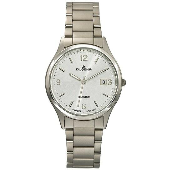 Uhr Classic 4460329