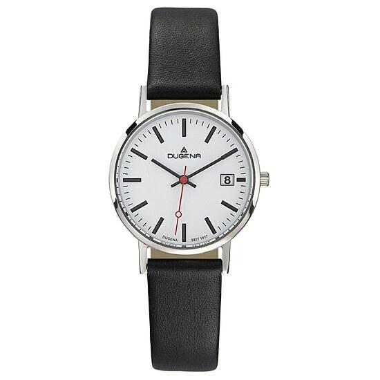 Uhr Design 4460339