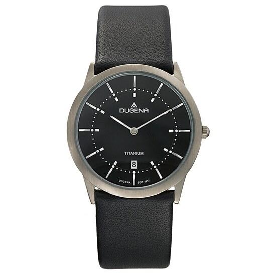 Uhr Design 4460338