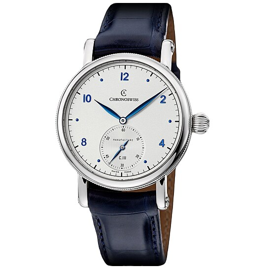 Image of Chronoswiss CH1023 der Serie Sirius