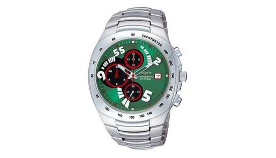 Vagary Uhren Numbers IA5-017-41