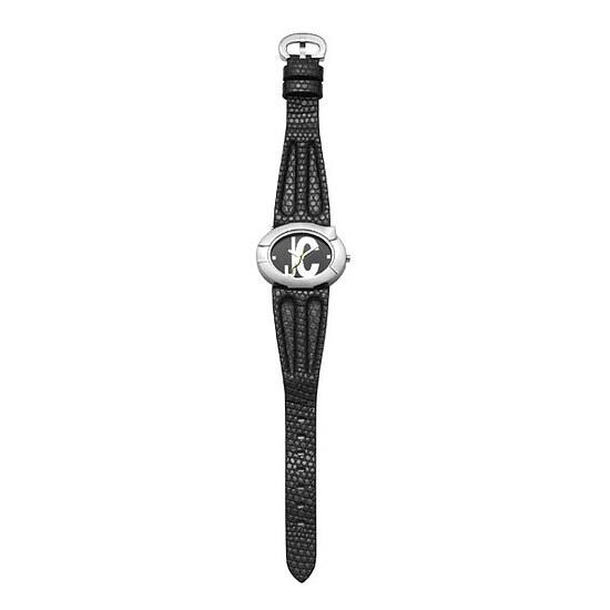 Image of Uhr von Just Cavallitime R725 1421525 Link C