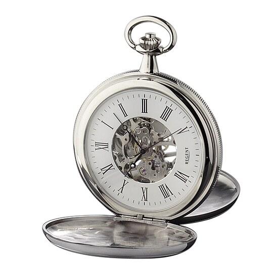 Taschen-Uhr von TU-703