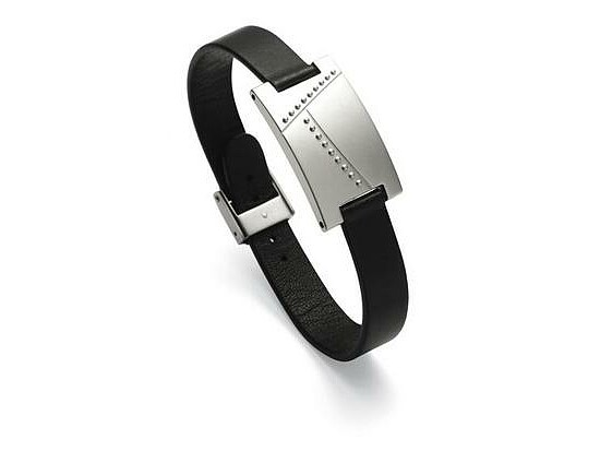 Swatch Schmuck Space Shape (Men's Collection) Armband JBM030-U