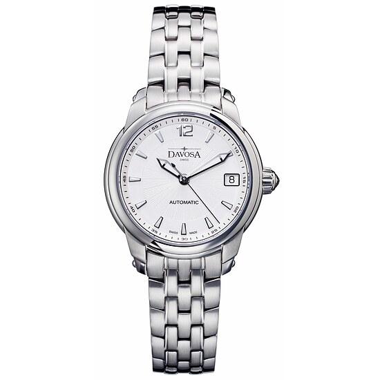 Image of Davosa Damenuhr der Uhrenserie Ladies´ Delight166.183.10