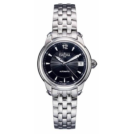 Image of Davosa Damenuhr der Uhrenserie Ladies´ Delight 166.183.50