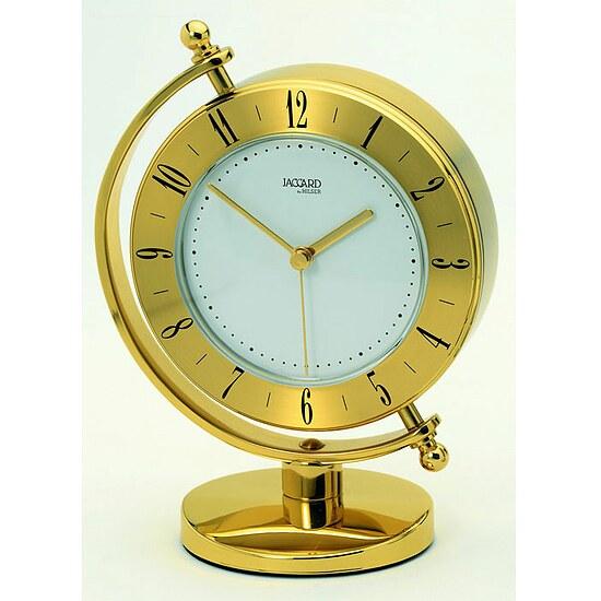Image of Tisch-Uhr von Jaccard 10 3796 1