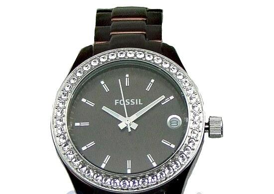 Fossil ES2963 Damenuhr / ES2963