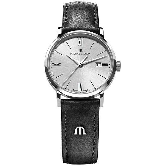Damenuhr EL1084SS001110 der Uhrenserie Eliros