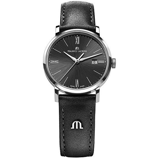 Damenuhr EL1084SS001310 der Uhrenserie Eliros