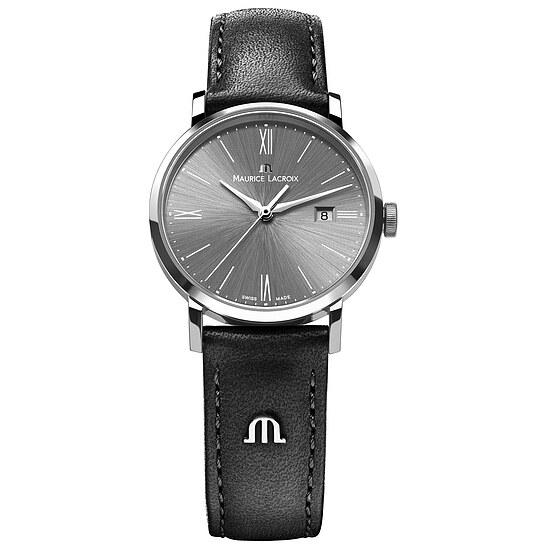 Maurice Lacroix Damenuhr EL1084SS001810 der Uhrenserie Eliros