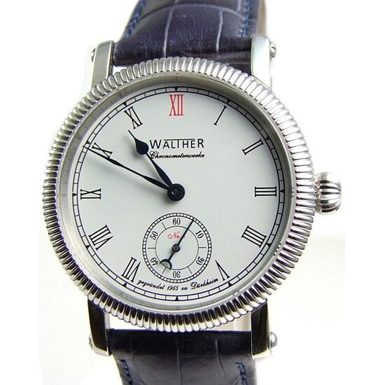 Image of Herrenuhr von Walther Chronometerwerke Walther 01