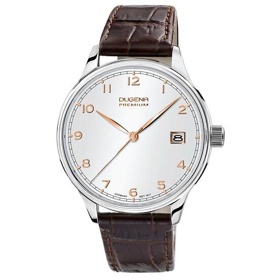 Herrenuhr 7000253 der Uhrenserie Sigma