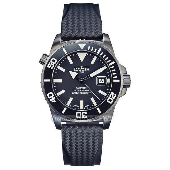Davosa Herrenuhr Argonautic 16149885