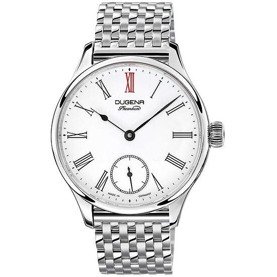 Herrenuhr von 7090157 der Uhrenserie Rondo