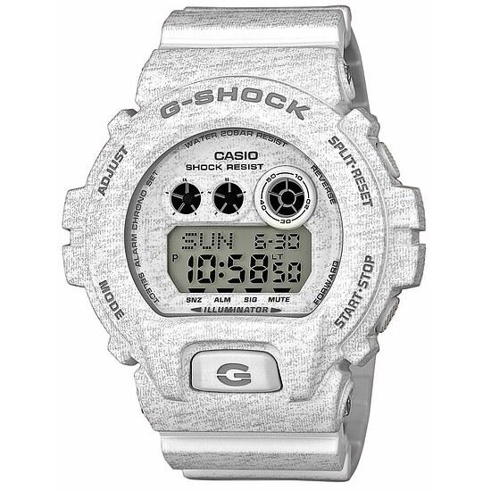 Uhren GD-X6900HT-7ER