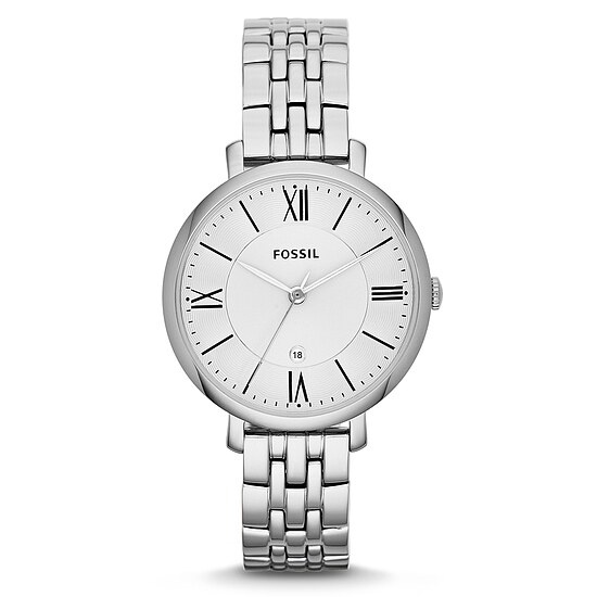 Damen der Uhrenserie ES 3433 Jacqueline