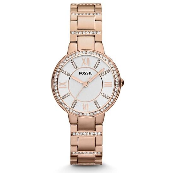 Damenuhr der Uhrenserie Virginia ES 3405/ ES3405