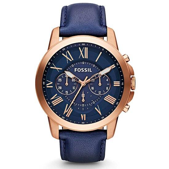 Herrenuhr der Uhrenserie Grant FS 4835