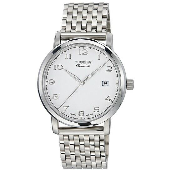 Uhr von Sirus 7090004